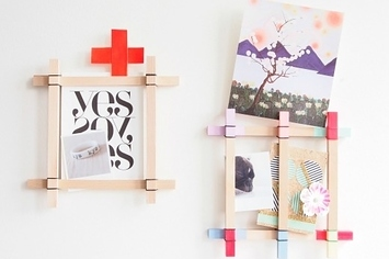 20 dorm room decor diys for Dorm room decor quiz