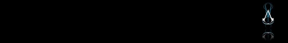GearHeaddesk