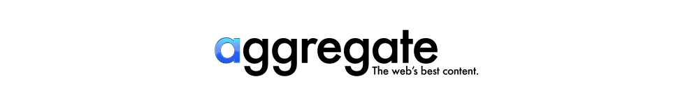 The Aggregate
