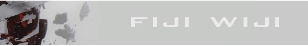 Fiji Wiji