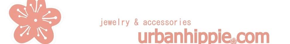 urbanhippie