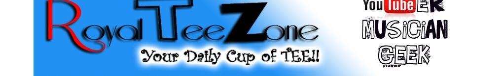 RoyalTeeZone
