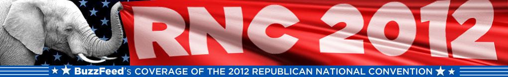 RNC 2012