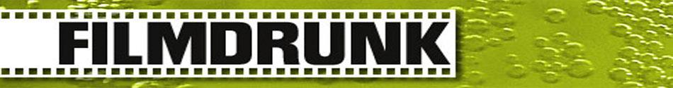 FilmDrunk