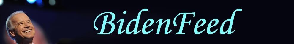 bidenfeed