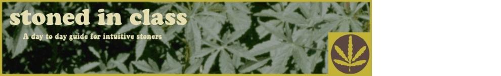 treesvt