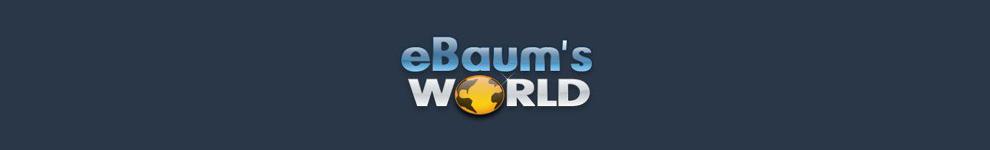 ebaumsworld