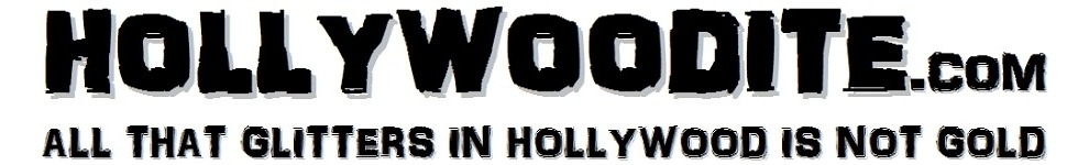 Hollywoodite