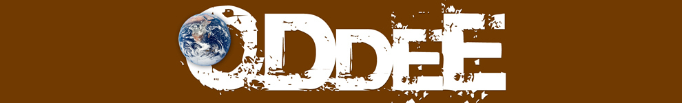 oddee.com