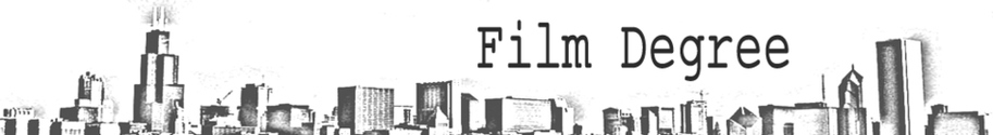 filmdegree