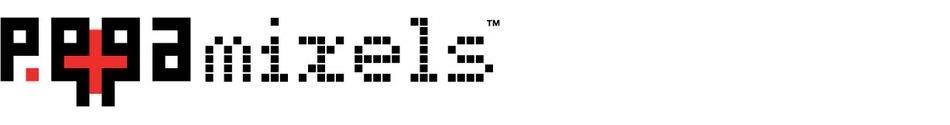 pegamixels