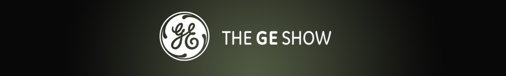 The GE Show