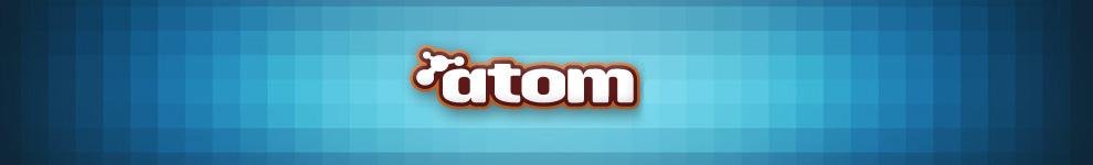 Atom.com