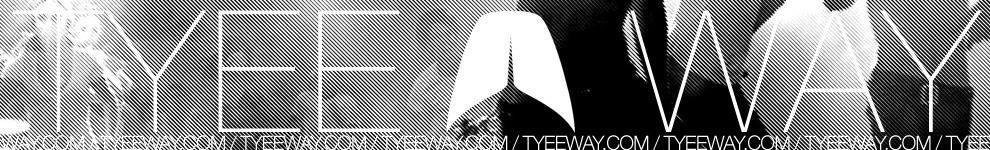 tyeeway