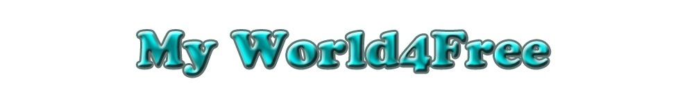 myworld4free