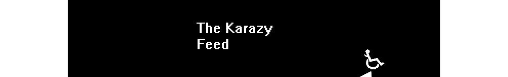 Karazy Feed