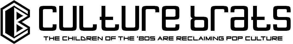 CultureBrats