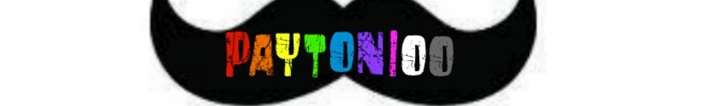 paytonioo