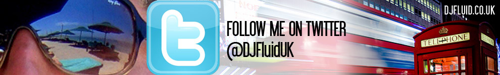 DJ Fluid (UK)