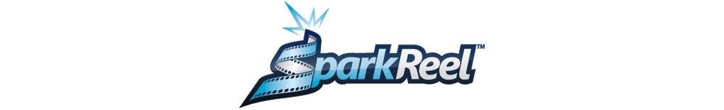 SparkReel