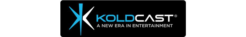 KoldCast Entertainment Media