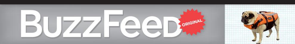 BuzzFeed Original