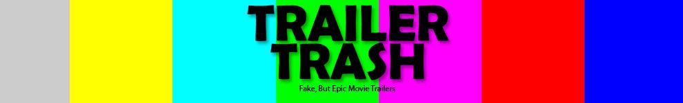 TrailerTrash