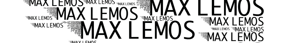 mklemos