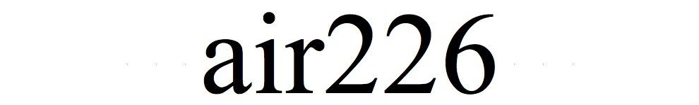 air226