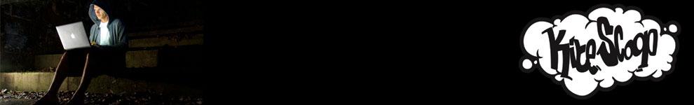 kitescoop