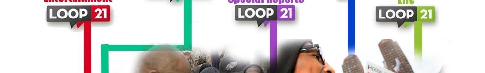 The Loop 21