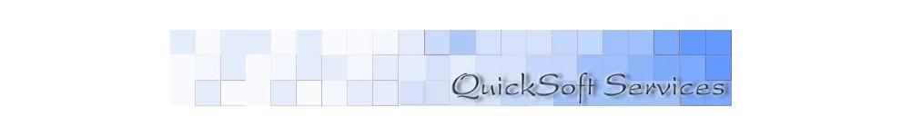 quicksoft