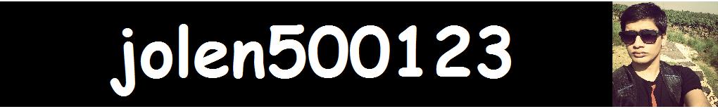 jolen500123