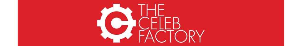 TheCelebFactory