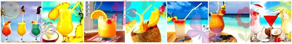 tropicalpunch
