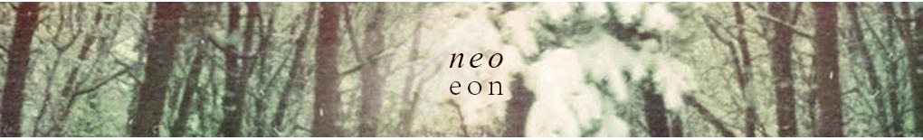 neoeon