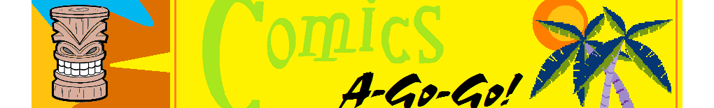 comicsagogo