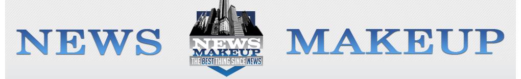 NewsMakeup
