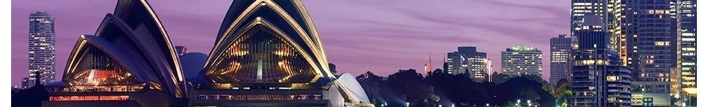 JaneDoesAustralia