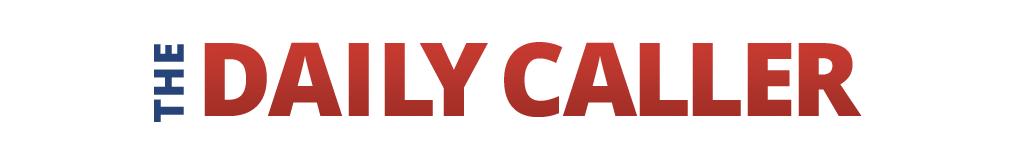 dailycaller.com