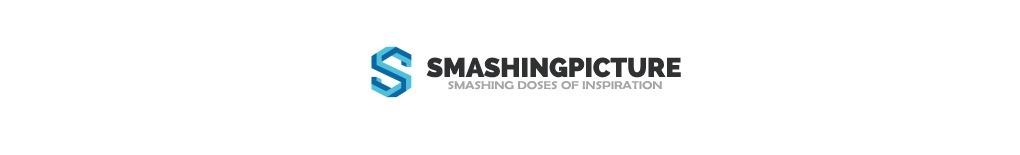 smashingpicture