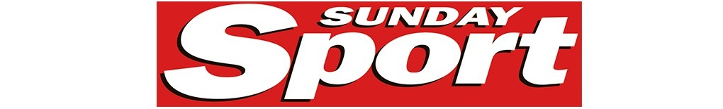 Official Sunday Sport