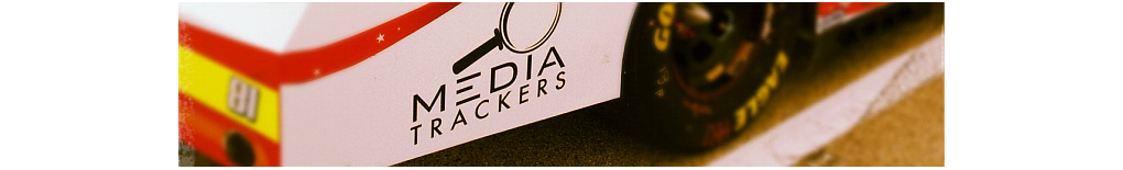 MediaTrackers