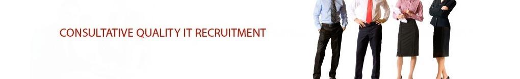 Nspire Recruitment