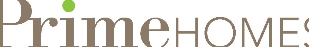 PrimeHomes Real Estate Development, Inc.