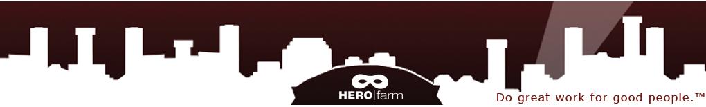 herofarm