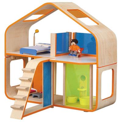Toy Designer - Toy Design