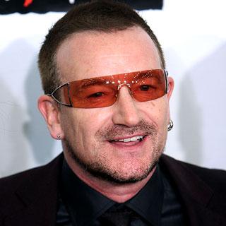 9. Bono
