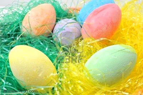 Image result for easter grass