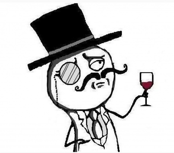 So Long LulzSec